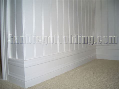 Wainscoting Patterns Wainscoting Designs Picture Image By Tag