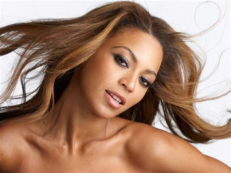 Photos Of Beyonce by Beyonce Knowles Beyonce Knowles Photos