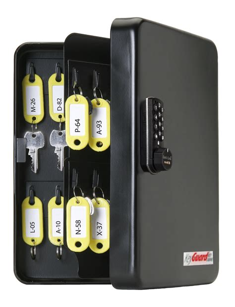 key cabinet with combination lock key cabinet combination key cabinet key lock box