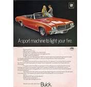 Buick 1970  Cars Pinterest Voitures Ann&233es 70 Et Pub