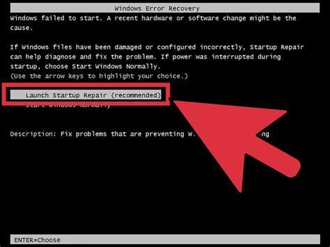 windows 8 1 password reset hack how to hack windows 7 8 8 1 10 administrator password