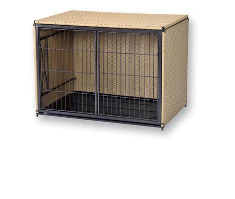 wicker crate wicker rattan crate