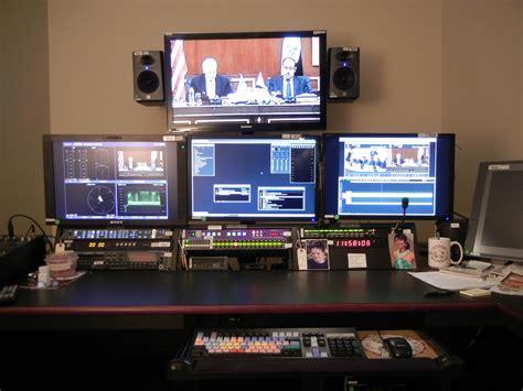 room editor or clean edit room avid community
