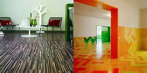 Floor Tiles Color And Design by 30 Fabulous Laminate Floors Adding New Patterns And Colors
