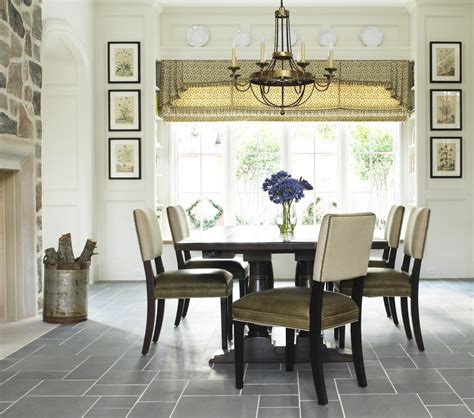 dining room chair cover ideas magnificent faux leather dining chair covers decorating