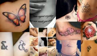 small tattoos for women best tattoo 2014 designs and