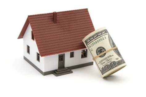 costs of selling a home how to estimate closing costs and