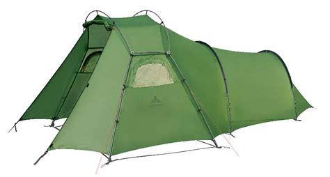 tenda vaude la tenda vaude quot chapel 3p quot vince l outdoor industry award