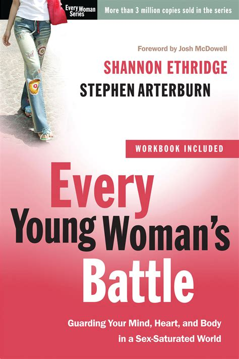 ten battles every catholic should books official site for shannon ethridge ministries every