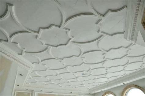 Plaster Ceiling Mouldings Plaster Ceiling Design Architectural Mouldings Laurel Home