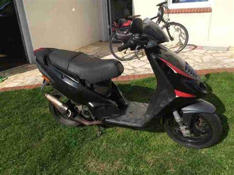 Piaggio Roller Gebraucht Kaufen by Roller Motorroller Piaggio Bestes Angebot Piaggio