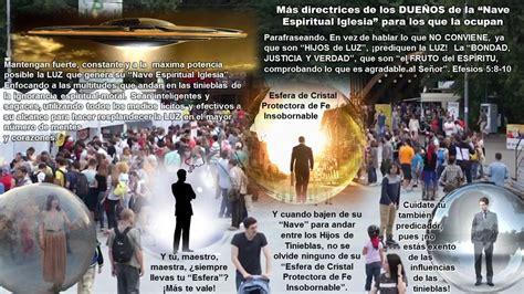 predicas plenitudencristoorg estudios biblicos avanzados para la capacitaci 243 n de