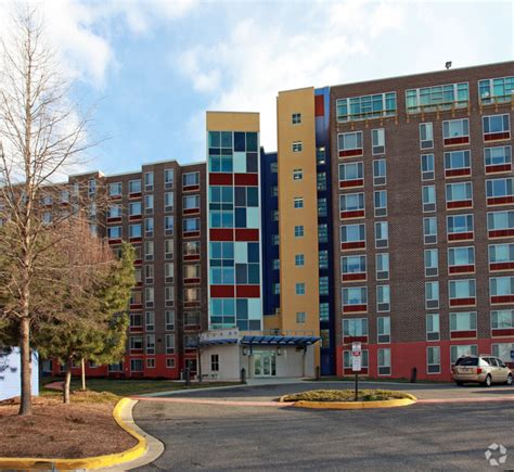 edgewood commons the view rentals washington dc