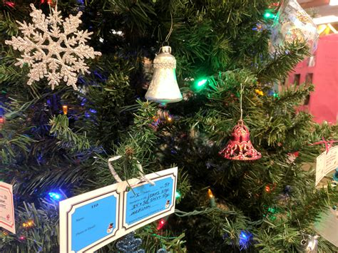 christmas gifts for low income families home decorating