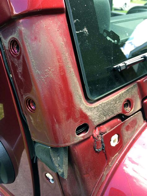 light bar installation cost wrangler jk light bar installation raxiom 50 quot led hyline