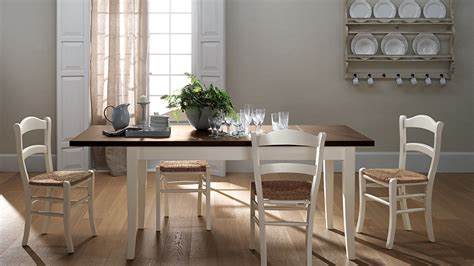 tavolo cucina scavolini best tavoli cucina scavolini images home interior ideas