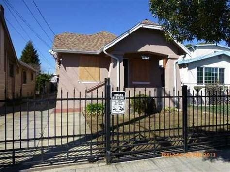 1619 72nd ave oakland california 94621 reo home details