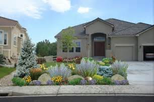 ideas front: texas front yard landscaping ideas car interior design