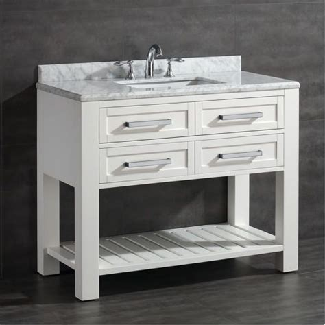 Pedro Vanity 17 best images about bathroom on contemporary bathrooms lugano and vanities