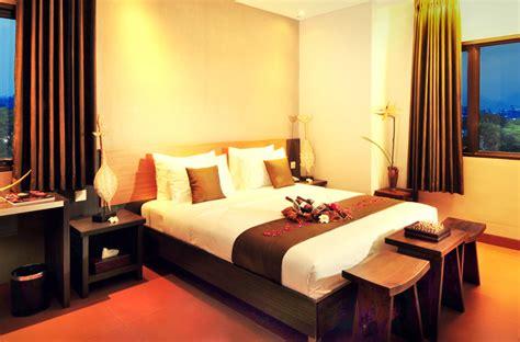 honeymoon rooms honeymoon sukajadi hotel bandung wa 62 821 7878 8825