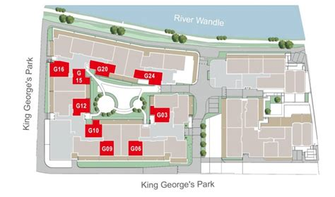 westfield london floor plan westfield house showflat location showflat hotline 61007122