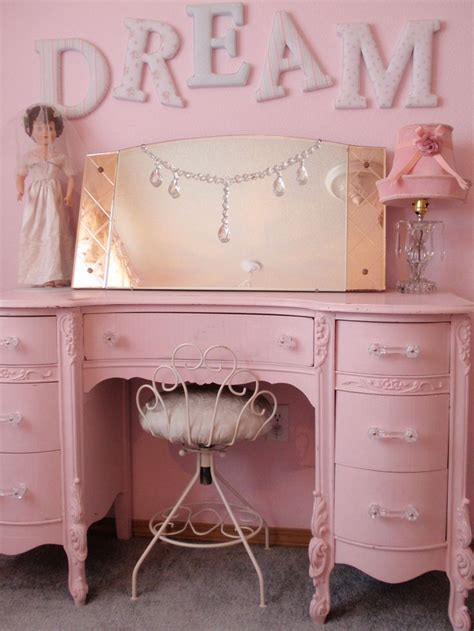 281 best images about painted french provincial furniture