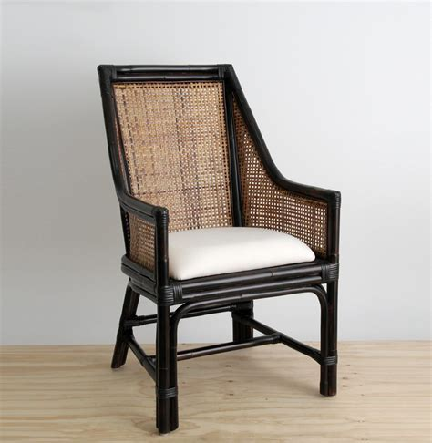 Dining Chair Canada Furniture Rattan Dining Chair For The Garden Rattan Dining Chairs Canada Rattan Dining