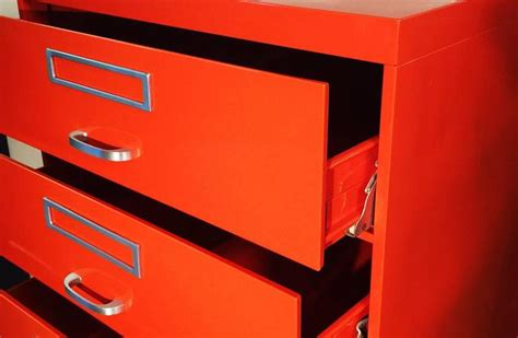 vintage mccalls pattern cabinet vintage mccall s dress pattern storage cabinet 1950s at