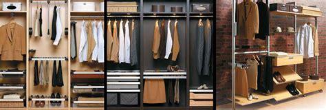 design garde robe syst 232 mes de rangement pour cuisine et garde robe robert