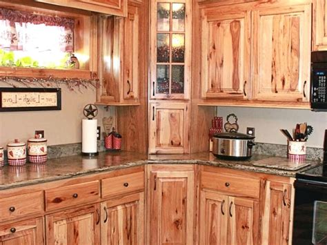 rustic kitchen cabinets for sale rustic pine kitchen