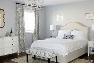 newest colors for bedrooms color trend in bedroom paint the bedroom wall