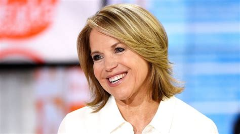 katie couric daughters age katie couric new haircut 2018 haircuts models ideas