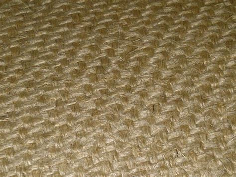 burlap upholstery sagless burlap burlapfabric com burlap for wedding and