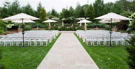 Bridal Shower Venues Indianapolis by The Pavilion At Pines Premier Event Venue Of