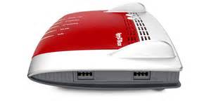 Toaster Sale Firtz Box 7490 Highspeed Dank Vdsl Vectoring Online Shop