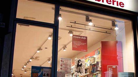 libreria oberdan la libreria ubik si trasferisce in via oberdan e rilancia