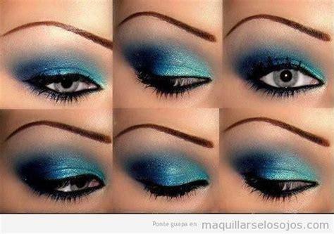 imagenes ojos grises ojos grises archivos maquillarse los ojos