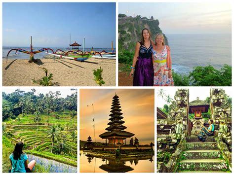 Collagen Indonesia bali collage global gallivanting travel