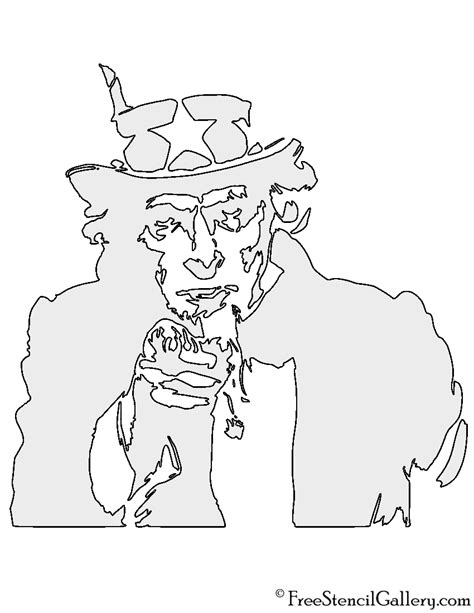 uncle sam wants you coloring page wants and needs coloring pictures coloring pages
