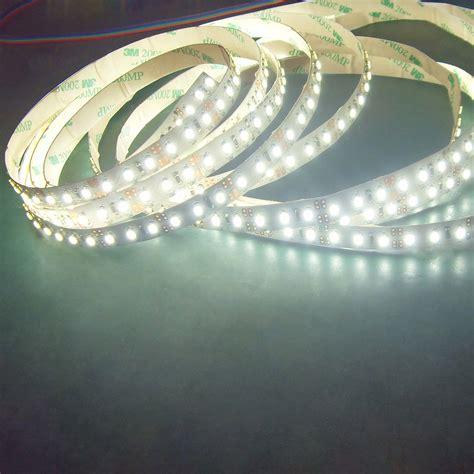 high lumen led light strips china high lumens led light zj 3528 china led