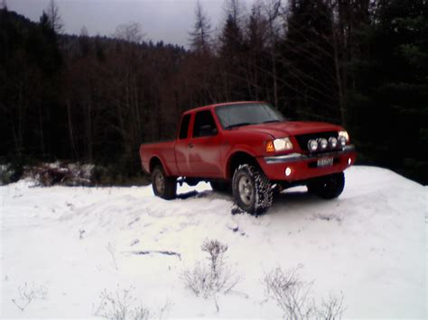 Rangers Giveaways - 2003 ford ranger edge giveaway pictures ranger forums the ultimate ford ranger