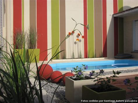 dise 241 o patio piscina interior
