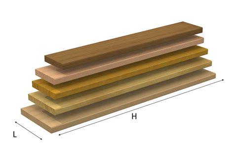 mensole in legno grezzo mensola in legno massello