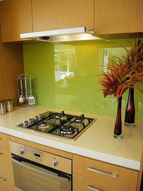 kitchen backspash ideas 36 colorful and original kitchen backsplash ideas digsdigs