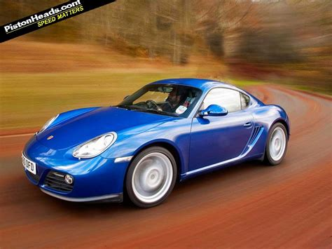 porsche cayman chassis porsche cayman buying guide rolling chassis pistonheads