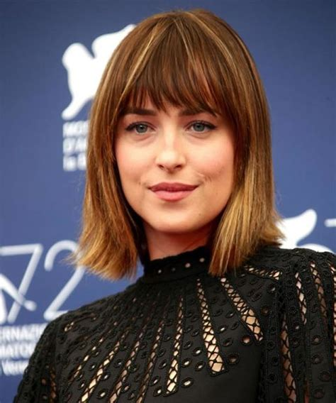 best 25 long bob hairstyles ideas on pinterest long bob