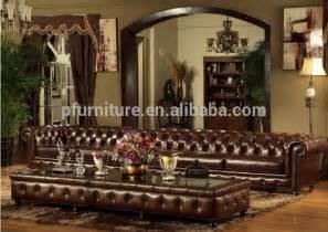 italian style living room furniture living room sofa sets