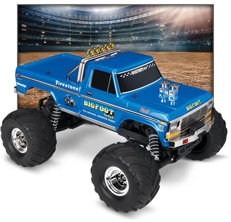 original bigfoot monster truck toy bigfoot monster truck toy www pixshark com images