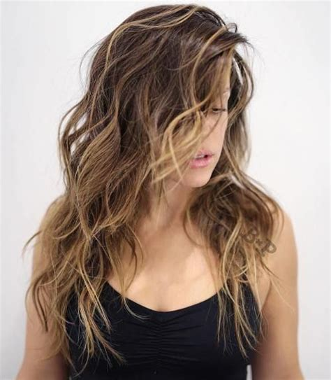 how to blend cury hair layers 94 best images about hairstyles on pinterest best hair