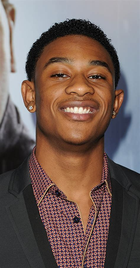top 10 hottest black leading men 106 park shows bet young famous black actors www pixshark com images